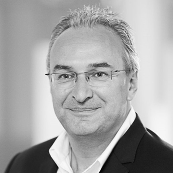 Alain Ruys