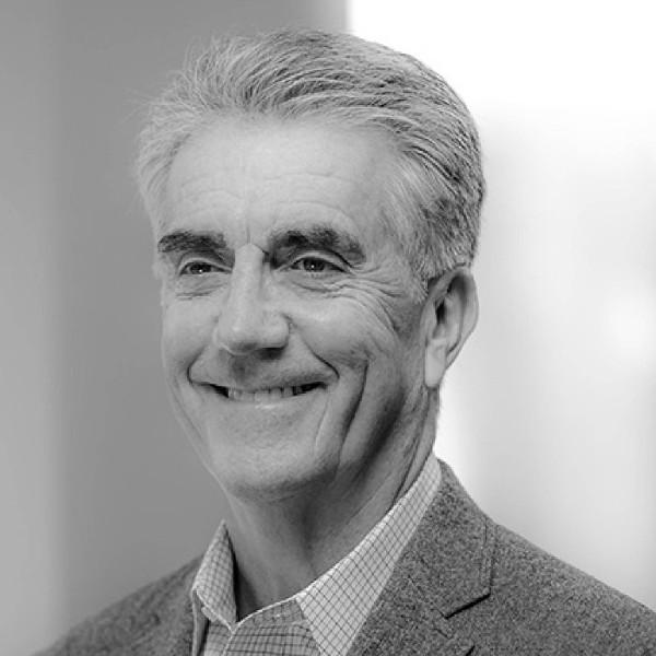 Robert J Sheroff
