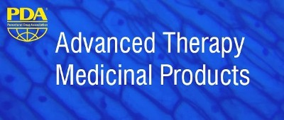 Advanced Therapy Medicinal Products