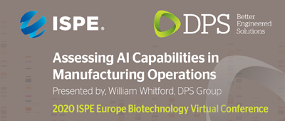 Assessing Artificial Intelligence Capabilities in Manufacturing Operations