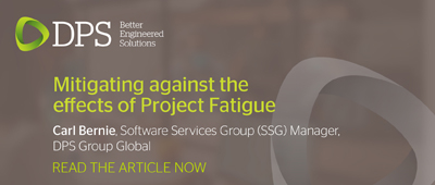 How to mitigate against the effects of project fatigue