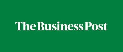 DPS Featured in the Business Post