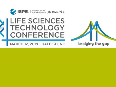 CaSA 26th Annual Life Sciences Technology Conference