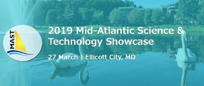 2019 Mid-Atlantic Science & Technology Showcase