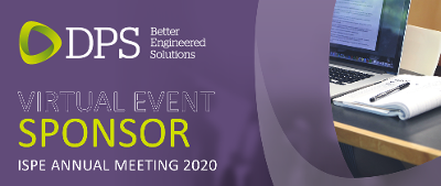 2020 ISPE Annual Meeting and Expo