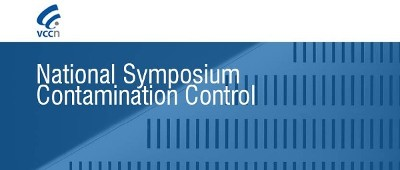 National Symposium Contamination Control
