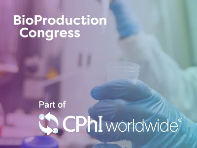 BioProduction Congress 2019