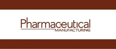 Barry Starkman quoted in Pharma Manufacturing Magazine