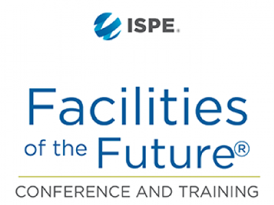 2020 ISPE Facilities of the Future Conference